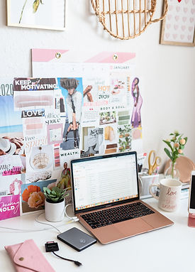 color-joy-stock-pink-workspace-11.jpg
