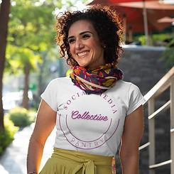 t-shirt-mockup-featuring-a-joyful-middle