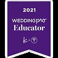 WP_Educator_DigitalBadge_2021-03 (2).png