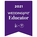WP_Educator_DigitalBadge_2021-03 (2).png
