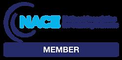 BadgesFeb2019_FINAL_Member-768x376.png