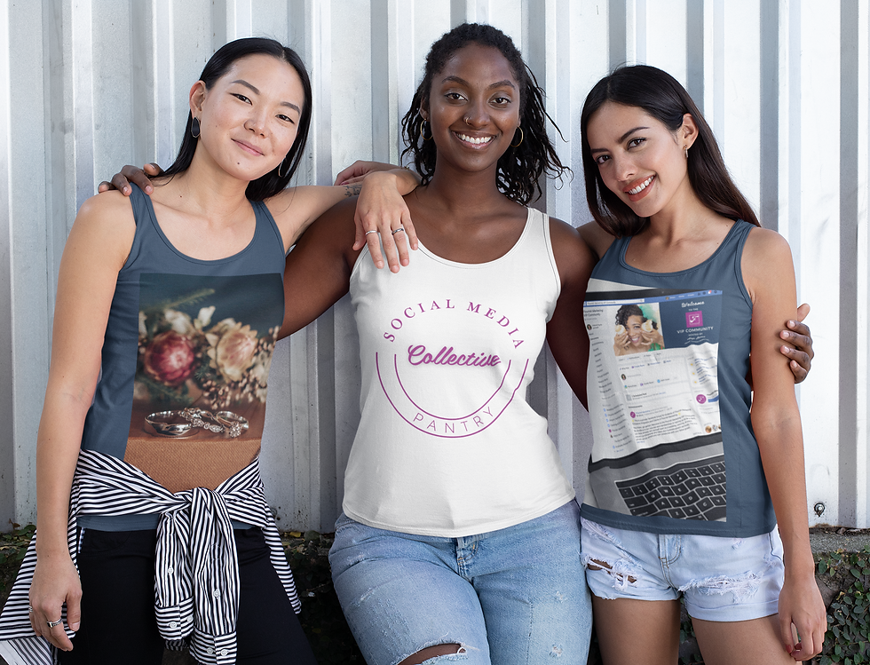 mockup-of-three-friends-with-tank-tops-h