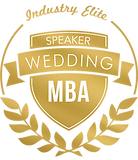 WMBA-Badge.g-Speaker.png