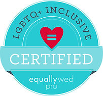 EWP-Certified-Badge.jpg