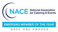 EmergingMember Nace One Awards.jpg