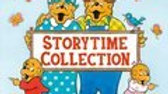 The Berenstain Bears Storytime Collection