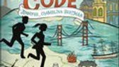 The Unbreakable Code (The Book Scavenger #2)