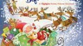 'Twas the Night Before Christmas: A Highlights Hidden Pictures® Storybook