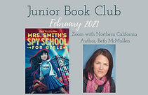 website Junior Book Club.png