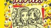 Dork Diaries 14: Tales from a Not-So-Best Friend Forever