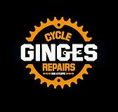 GINGE Logo 2.png