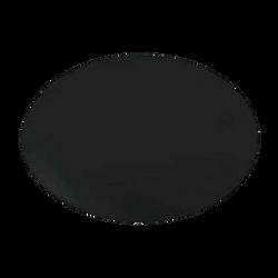 Dycem Non-Slip Circular Pad