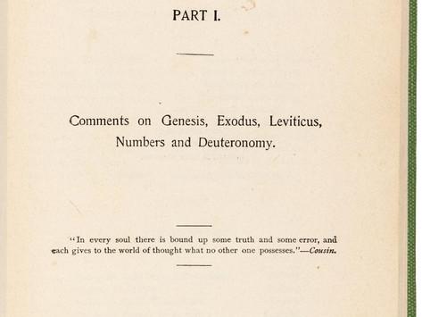 Jewish Women & Suffrage in the United States