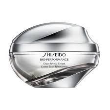 Shiseido  Интенсивный многофункциональный корректирующий крем Bio-Performance