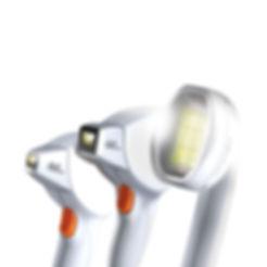 Lumenis Light Sheer