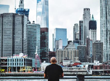 A retomada econômica e o papel da gestão contábil financeira no crescimento das empresas