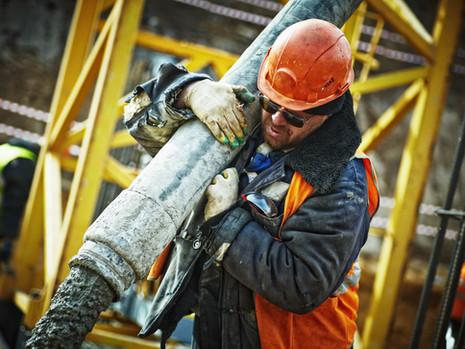 A reforma das normas de segurança do trabalho: risco ou alívio para as empresas?