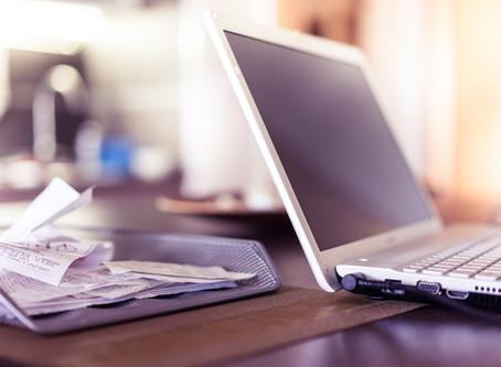Desafios e Oportunidades da Nota Fiscal de Serviço Eletrônica