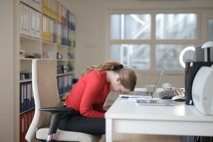 Assédio sexual no ambiente trabalho: coibindo práticas de violência nas empresas
