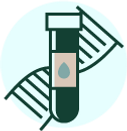 legacy-tracing_dna.png