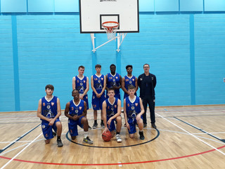 Mixed fortunes for Oxfordshire teams this weekend