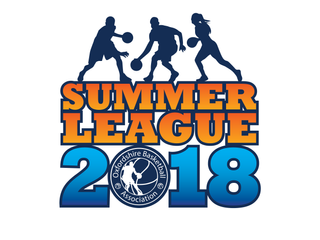 Sign Up for New Junior Summer League!