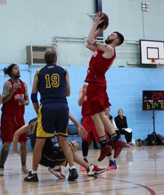 Thame Tigers vs. Witney Wolves pic by Reg Summers Photography
