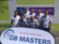 GB Masters 2017.jpg