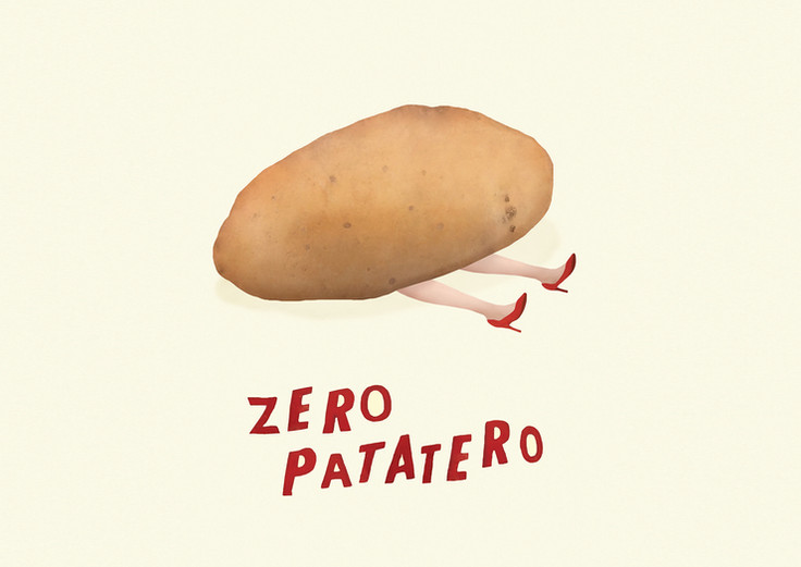 zero2.jpg