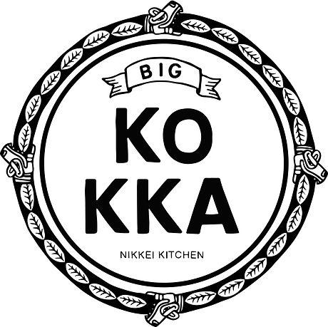 logo big kokka.jpg