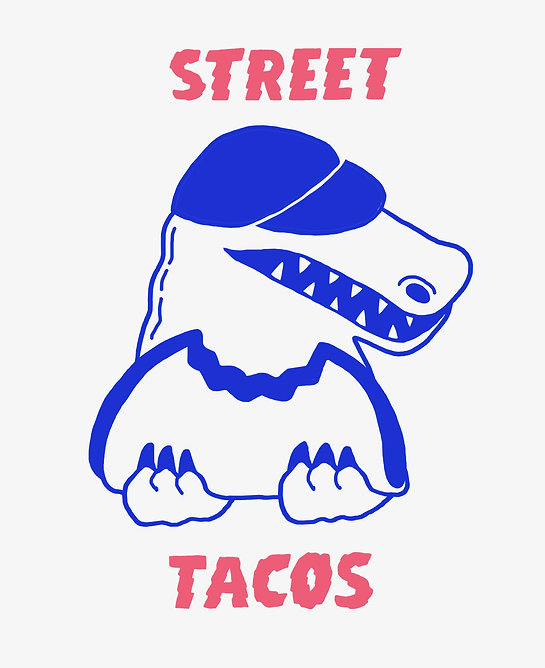 logo street tacos1.jpg