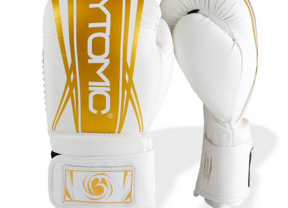 V2 AXIS BOXING GLOVES