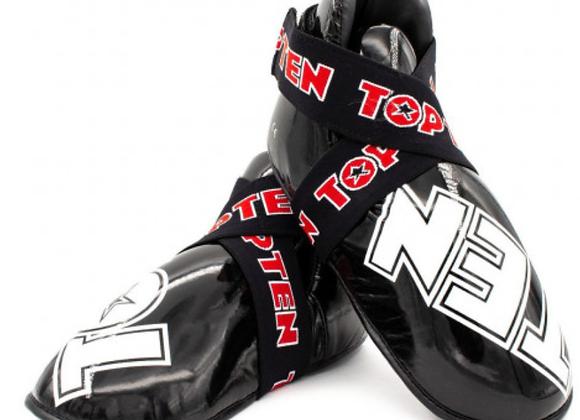 TopTen FootPads