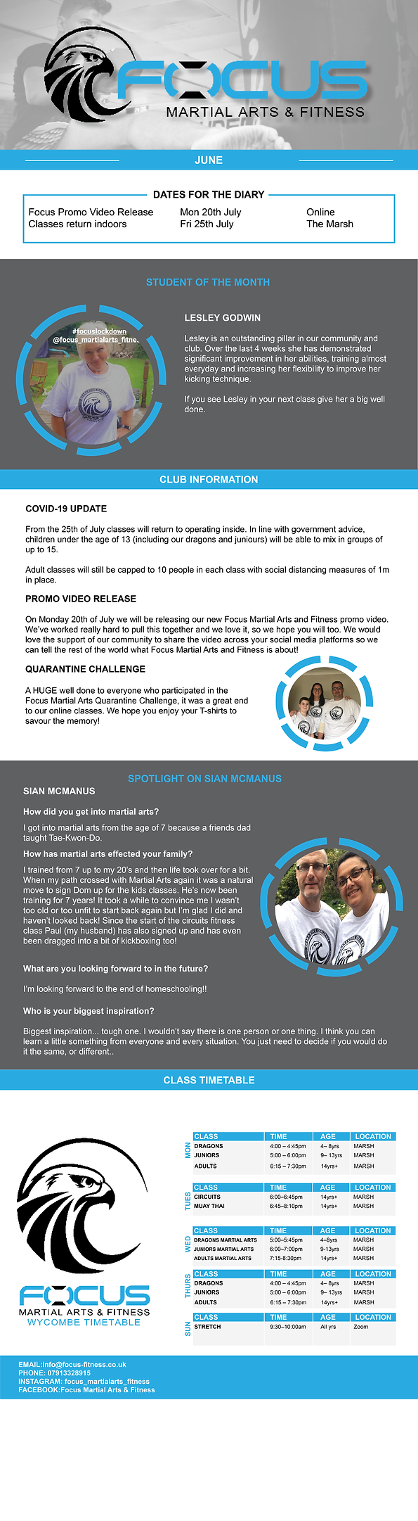 FOCUS MA NEWSLETTER July.png