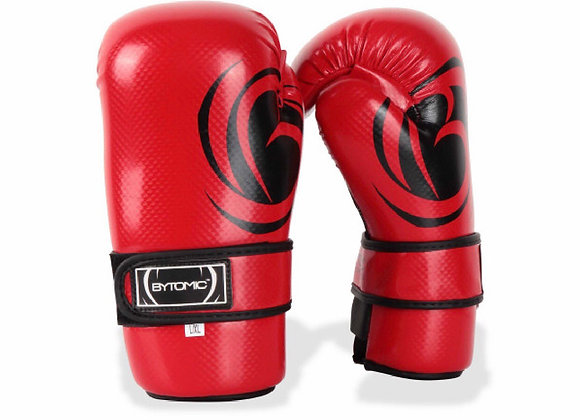 Bytomic Point Fighting Gloves