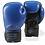 Thumbnail: Kids Boxing Gloves