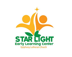 Star Light Early Learning logo-final-pag