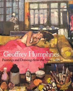 GEOFFREY HUMPHRIES