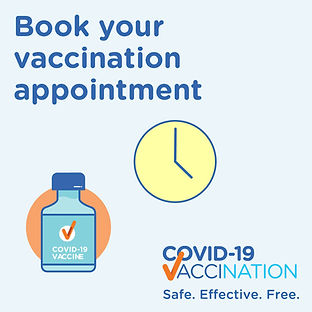 Book your vaccination appointment.jpg