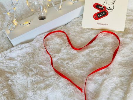 Et mon cœur se serra - Antoine Laurain & Le Sonneur