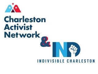 This Week In Charleston Activism
