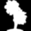logo-Tikano-footer-up-white.png