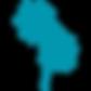 logo-Tikano.png
