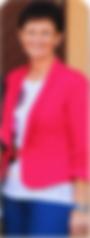 Eduvital - Lernbetreuung Dipl.-Päd. Karin Pandur, Lese- Rechtschreibschwäche, Legasthenie, Aspang, Volksschule, Hilfe