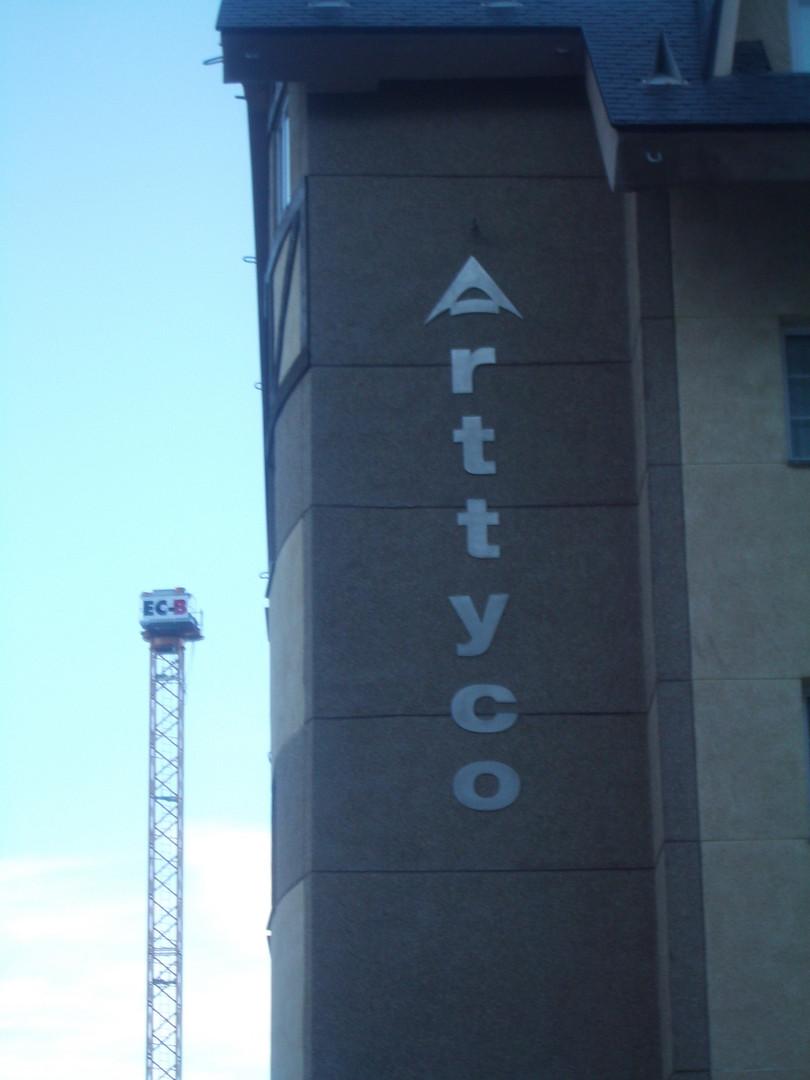 EDF. ARTTYCO 9.JPG