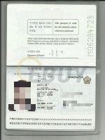 여권스캔(수정).jpg