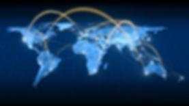 internationaltrade
