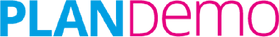 PlanDemo_logo_blue_pink_edited_edited.pn
