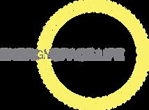 Energyspacelife-Gray-Yellow-NoBack.png