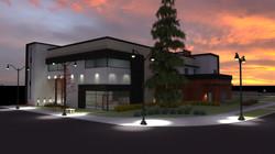 Morning Star Education Center